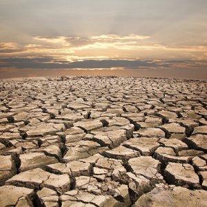 Iran Oblivious to Water Crisis