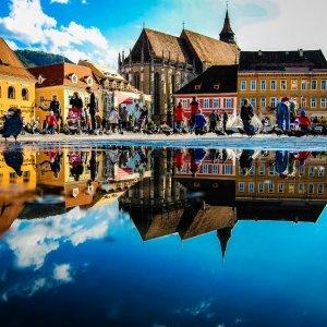 EBRD Upgrades Romania Growth