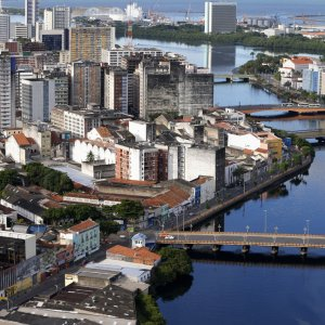 While emerging markets generally reported improved economic growth in October, Brazil remained the Achilles Heel, with the economy contracting once again.