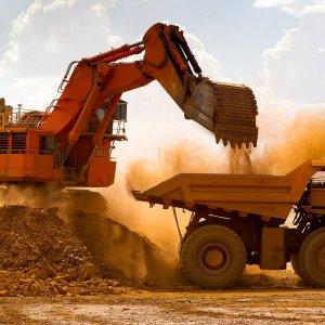 Iron-Ore Tax to Hurt Australia Economy, Jobs