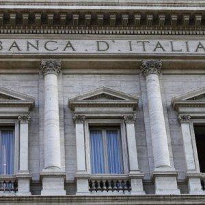 Italy Leads Eurozone Bond Selloff