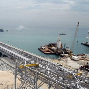 Kuwait to End Subsidies by 2020