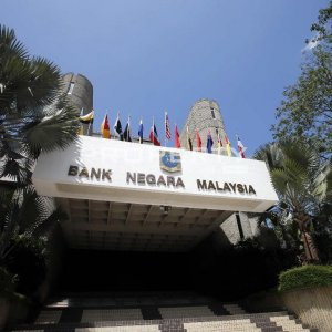 Malaysia to Reinstate Offshore Trading Rules
