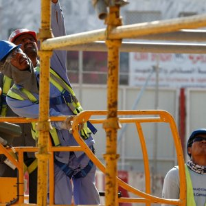 Saudis Cancel Projects Worth $266b
