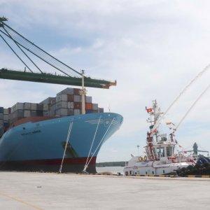Vietnam Trade Surplus Exceeds $3.3b