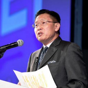 Call for Faster Asia Decision-Making