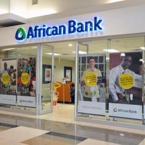 Debt-Laden Africa Banks Piling Pressure on Economy
