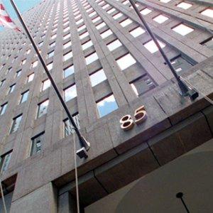 Goldman's S. Korea Asset Could Fetch $1.3b in Auction