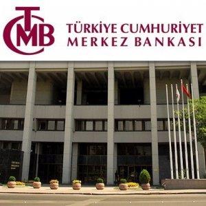 Turkey Growth May Fall Into Negative Territory