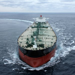 NITC has the world's largest fleet of tankers and supertankers, including 42 very large crude carriers (VLCCs).