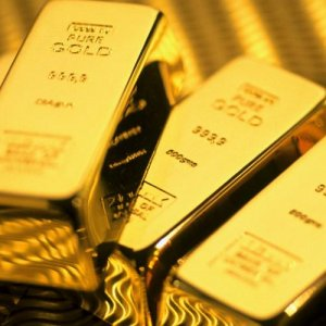 Can Gold Keep Up Its Strong Start?