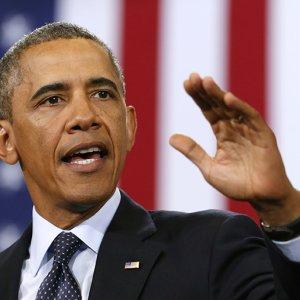 plan to Cut US Congress on Iran Deal Denied