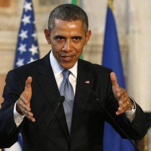 How Obama Won on Accord