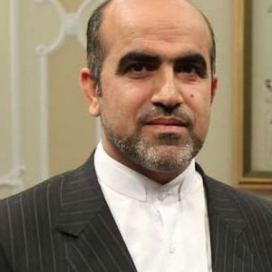 Iran Seeks Total Eradication of Chemical Weapons