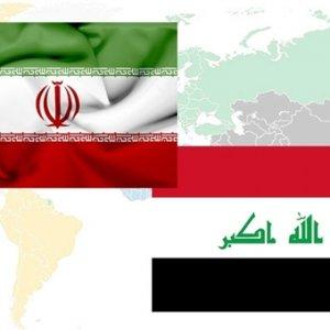 Tehran, Baghdad Seek to Bolster Border Coop.
