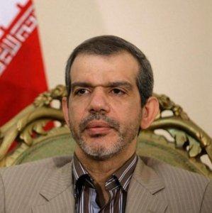 IS Kills Several Iranians in Iraq