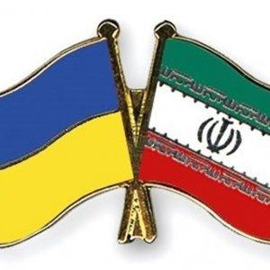 Kiev Keen on Closer Coop.