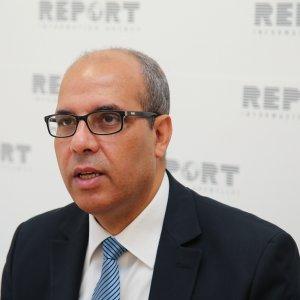Tehran-Rabat Ties Back to Normal