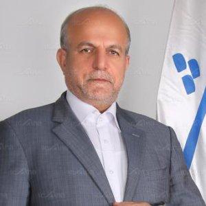 Bank Saderat Sanctions Relief a Major JCPOA Outcome