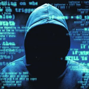 Cyber Attacks Disrupt PayPal, Twitter, Other Sites