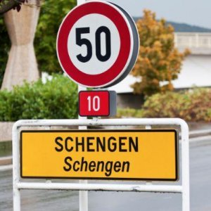 EU Border Controls Gets 3-Month Extension