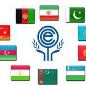 Tehran Hosts ECO Customs Directors