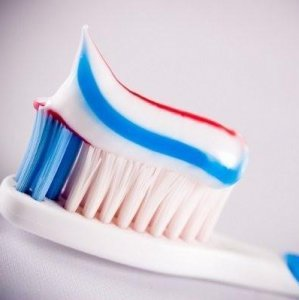 Toothpaste Imports at $1.2b p.a.
