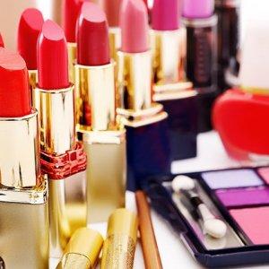 Tehran Hosts S. Korean Cosmetics Expo