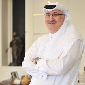 Qatari Company Seeks to Make Inroads Into Iran Retail Market