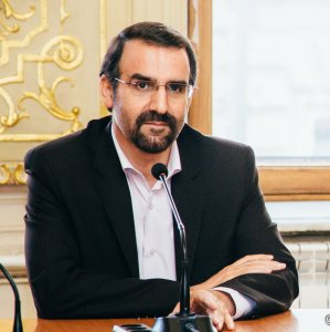 Iran-Russia Visa Waiver to Be Finalized Next Year