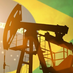 Brazil Plans Higher Crude Output