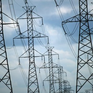 Major Power Line Launch Today