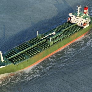 Japan Traders to Resume Iran Oil Imports