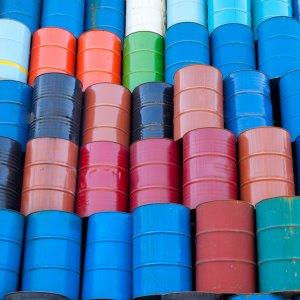 Caracas Proposes 1/2m Barrels Cut in Non-OPEC Output