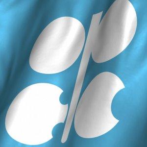 Oil Traders Doubt OPEC Deal Will Rebalance Market