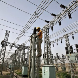 Global Electricity Demand to Double by 2060