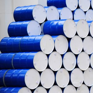 Fresh Call on Non-OPEC Producers to Help Rebalance Market
