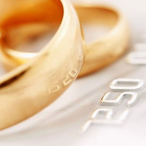 Marriage Loans Hit Record
