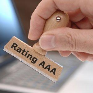 The CBI will soon start rating banks.