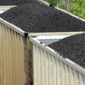 Steelmaking Targets Require Rail Transport Development