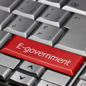 MCI Signs Deal to Implement E-Governance