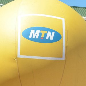 MTN Repatriating Profits From Iran