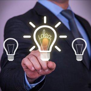 University Hosts Intellectual Property Workshop
