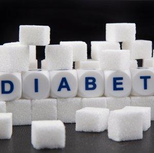 5m Diabetics in the Dark