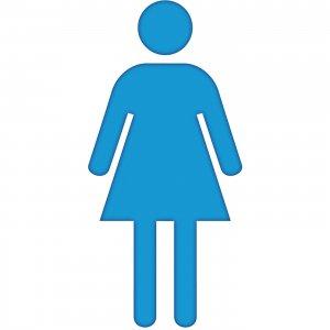 Female-Headed Households Increasing