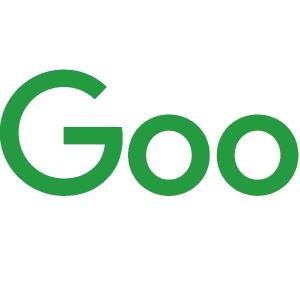 Google App to Reduce Environmental Footprints