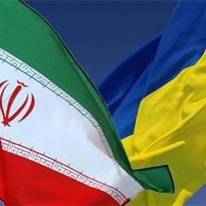 Ukraine Mulls Easing Visa Requirements for Iran