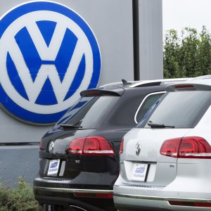 Court Approves $14.7b VW Emissions Settlement