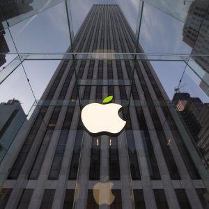 Apple Grappling With Oversaturated Markets