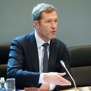 Belgian Region Says Not Opposed to CETA